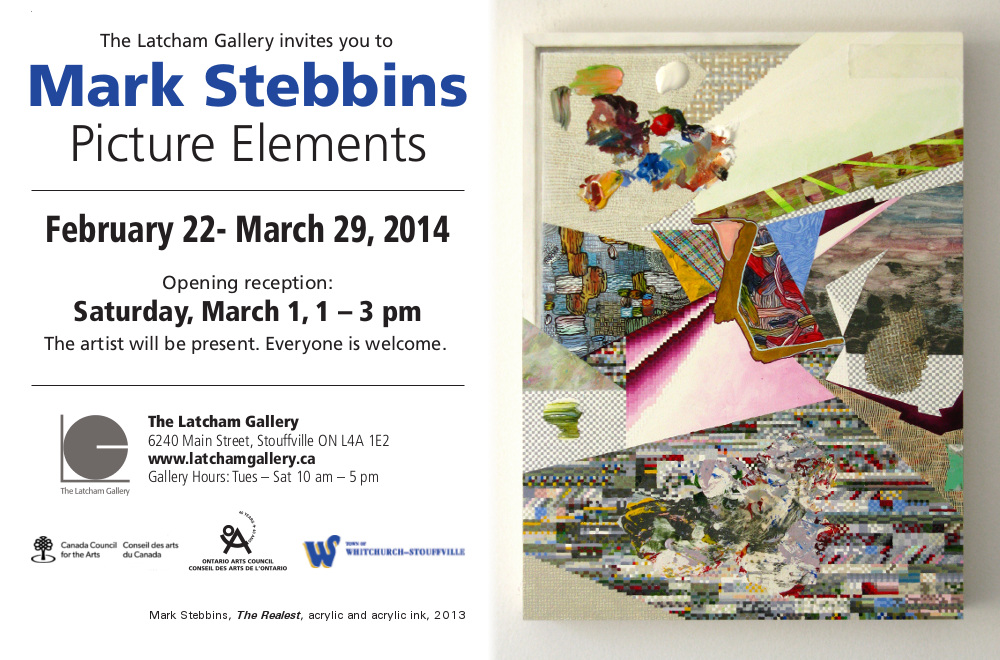 Latcham-Stebbins-PictureElements